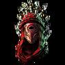 Raven Helmet inventory icon.png