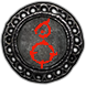 Residence Map (Ritual) inventory icon.png