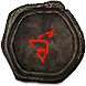 Shrine Map (Legion) inventory icon.png