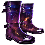 Voidwalker inventory icon.png