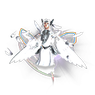 Eyrie Apparition Effect inventory icon.png
