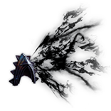 Gloom Wings inventory icon.png
