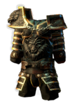 Journeyman Body Armour inventory icon.png