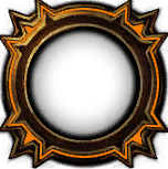 Path of the Hunter passive icon.png