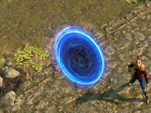 Portal skill screenshot.jpg