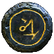 Shaped Burial Chambers Map (Atlas of Worlds) inventory icon.png