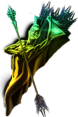 Soul Strike Relic inventory icon.png
