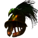 The Bringer of Rain Relic inventory icon.png