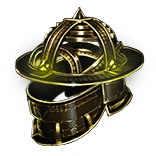Thundersight inventory icon.png