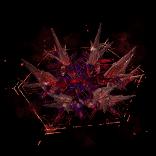 Automaton Ice Crash Effect inventory icon.png