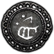 Cage Map (Ritual) inventory icon.png