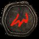 Caldera Map (Legion) inventory icon.png
