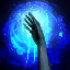 Damagespells passive skill icon.png