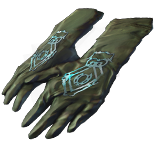 Doedre's Tenure inventory icon.png