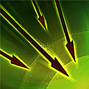EndlessMunitions (DeadEye) passive skill icon.png