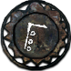 Grotto Map (Betrayal) inventory icon.png