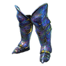 Harpyon Boots inventory icon.png