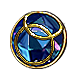 Spell Cascade Support inventory icon.png