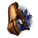 Tul's Charged Breachstone inventory icon.png