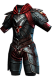 Vampiric Body Armour inventory icon.png