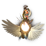 Angelic Portal Effect inventory icon.png