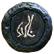 Ghetto Map (Atlas of Worlds) inventory icon.png