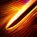 Headman (Slayer) passive skill icon.png