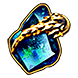 Inevitability inventory icon.png
