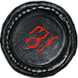 Lighthouse Map (Harvest) inventory icon.png