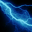 Lightningint passive skill icon.png