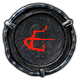 Marshes Map (Heist) inventory icon.png