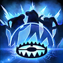 MineAreaOfEffectNotable passive skill icon.png