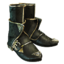 Nubuck Boots inventory icon.png