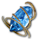 Power Siphon inventory icon.png
