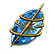 Spellslinger inventory icon.png