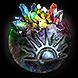 Titanium New Vastir Watchstone inventory icon.png