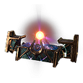 Twilight Guild Stash inventory icon.png