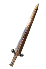Ancient Sword inventory icon.png