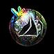 Chromium Lex Proxima Watchstone inventory icon.png
