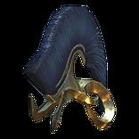 Coliseum Helmet Attachment inventory icon.png