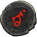 Core Map (Blight) inventory icon.png
