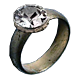 Diamond Ring inventory icon.png