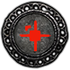 Laboratory Map (Ritual) inventory icon.png