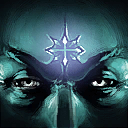Mentalacuity passive skill icon.png