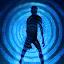 MinionAccuracyDamage passive skill icon.png