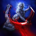 Newincreasedcritical passive skill icon.png