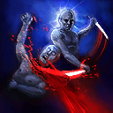 Newincreasedcritical passive skill icon.png