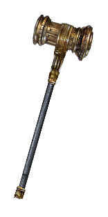 Plated Maul inventory icon.png