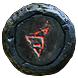 Shrine Map (Atlas of Worlds) inventory icon.png