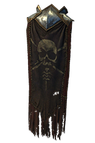 Corsair Cloak inventory icon.png